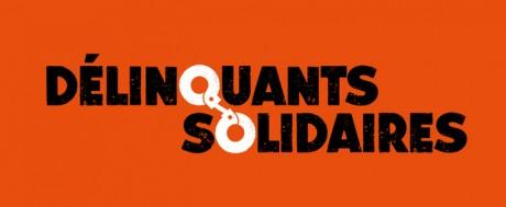 Solidarité montagnarde avec les réfugié.e.s