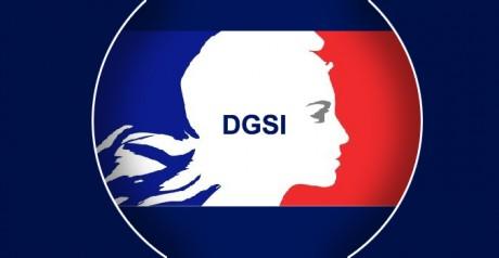 La DGSI investie du pouvoir de surveiller les communications sur Internet