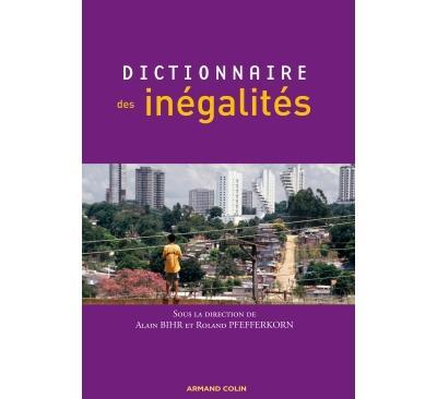 dictionnaire_des_inegalites