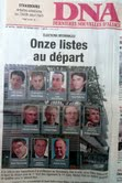 Régionales Alsace: cherchez l'erreur