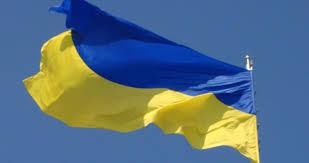 L'Ukraine retiré de la liste des pays sûrs