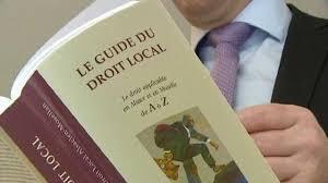 Les avantages du droit local d'Alsace-Moselle