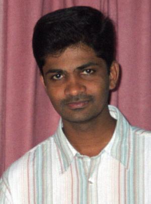 Archive feuille2chou: Tamoul expulsé (en 2007) puis assassiné