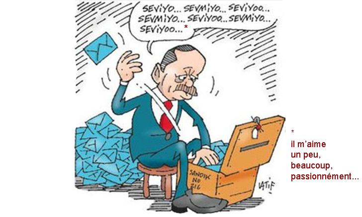 elections-turquie-2015-caricature-latif-demirci