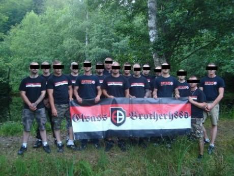 Où en est l'extrême-droite en Alsace?