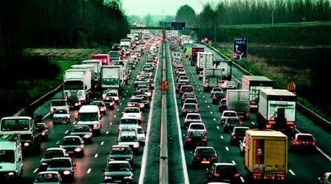 Sauver l'automobile ou sauver l'emploi des salariés?