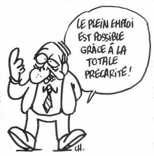 emploi_precarite_charb