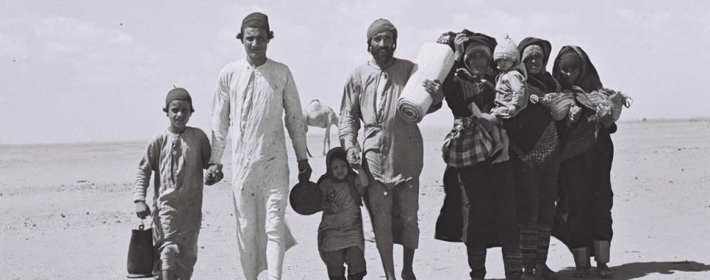 L'énigme des enfants juifs séfarades disparus