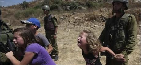 Nations-Unies: 448 enfants tués dans les attaques isaéliennes sur la Bande de Gaza