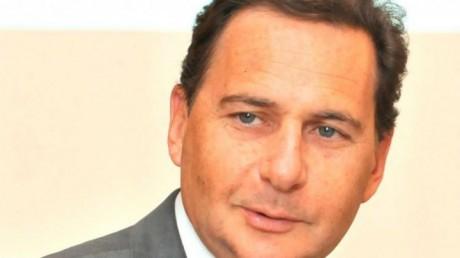 Éric Besson, l'ex-ministre de l'Immigration devenu entrepreneur pour migrants