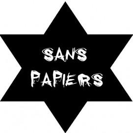 La feuille de chou rafles strasbourg presse quotidienne radicale au cap - Etoile noir strasbourg ...