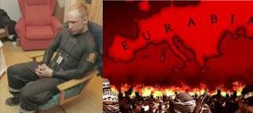 Malek Boutih, Jean-Vincent Placé, Waleed Al-Husseini… en colloque avec Bat Ye'Or, « égérie de Breivik » ?