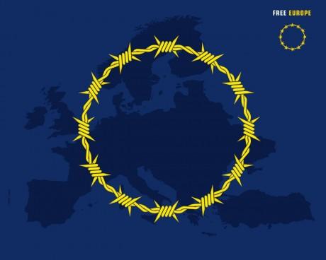 Regards sur l'Union européenne