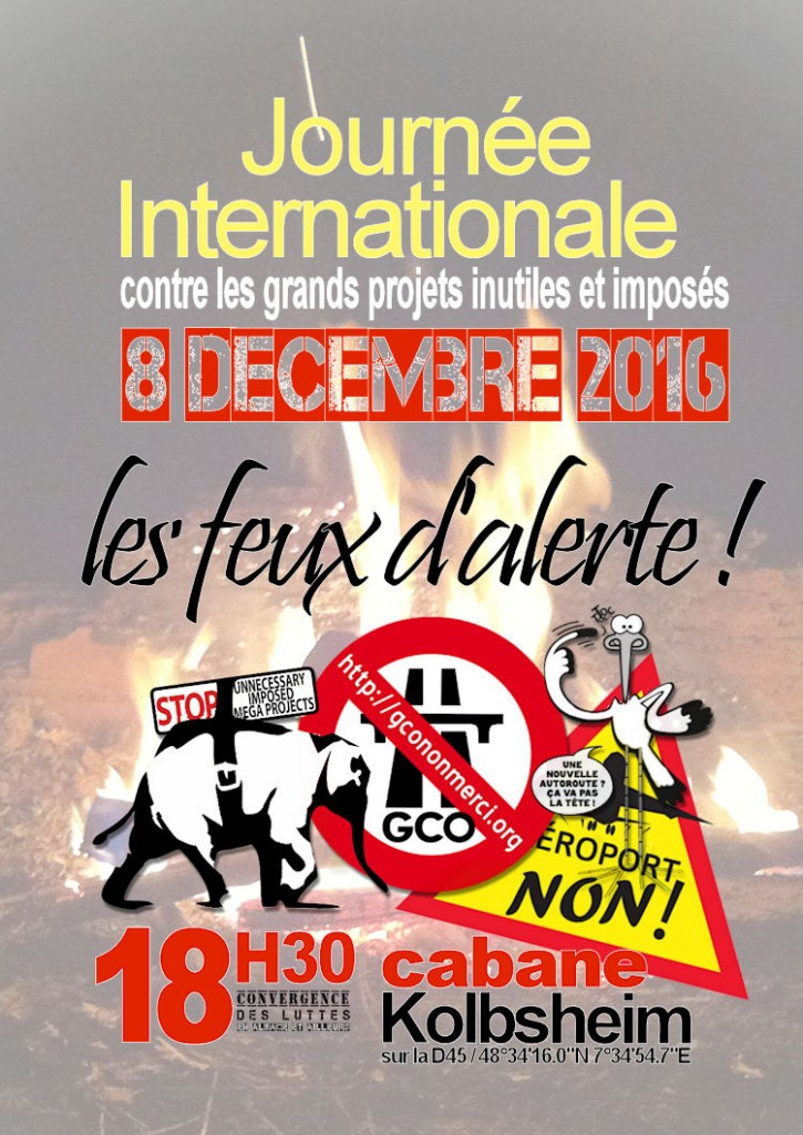 even_2016-1208_7e-journee-internationale-contre-gpii-2