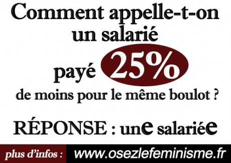 MARCHE pour dire NON à la vie de galère des femmes  à Strasbourg-Hautepierre