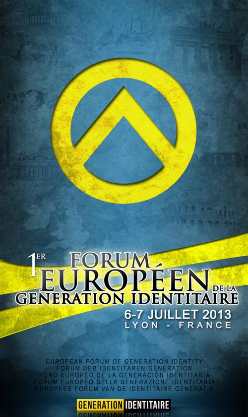 flyer-forum