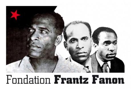 Un an après les attentats…Fondation Frantz Fanon