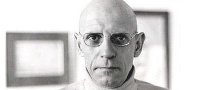 Michel Foucault – Bio-Pouvoir – Le Racisme D'Etat