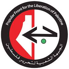 FPLP: il est temps d'agir face aux crimes de l'occupation à Jérusalem