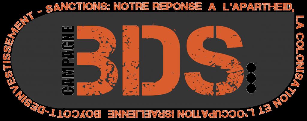 Une déclaration de juristes européens pour le droit d'appeler au boycott