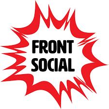 Front Social n° 141