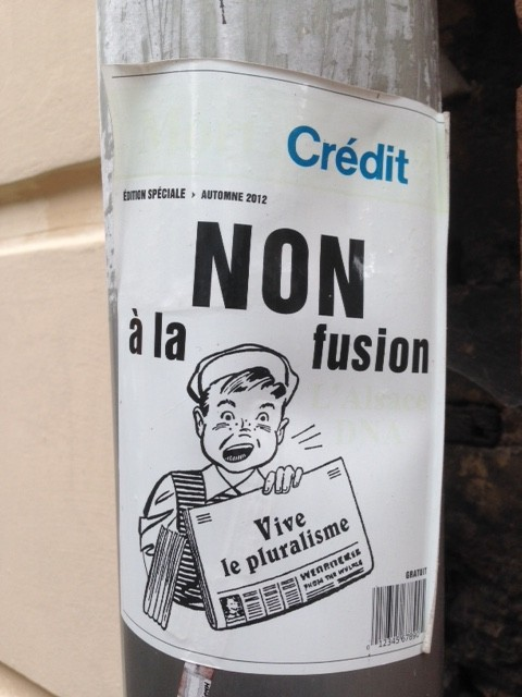 fusion dna alsace credit mutuel