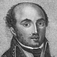 général Dumas
