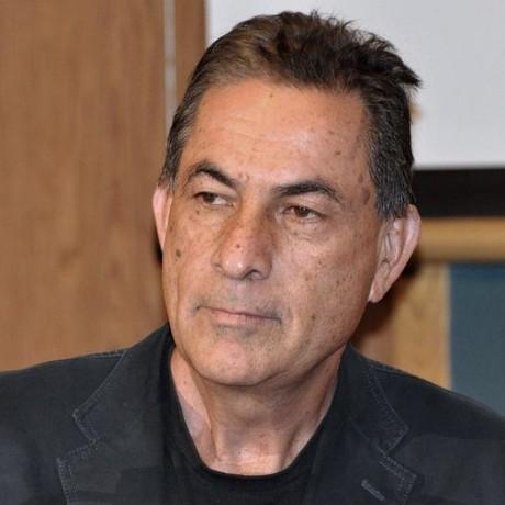 Gideon Levy, journaliste critique d'une société israélienne « malade »