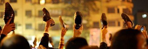Race, classe et genre: l'intersectionalité, entre réalité sociale et limites politiques