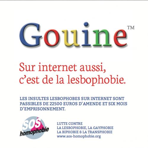 gouine-d0ef6