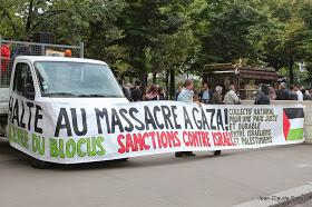 halte massacre gaza 210814
