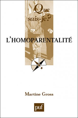 Le malencontreux texte du Grand Rabbin de France contre l'homoparentalité [Opinion, in Le Monde]