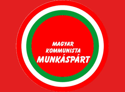 hungarianCWP