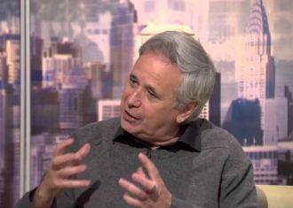 La couverture partiale de la guerre contre Gaza par les médias occidentaux est irrationnelle, selon un universitaire israélien, par Illan Pape
