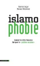 islamophobie AHajjat M Mohammed