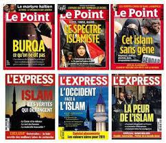 Les vannes ouvertes de l'islamophobie : L'État coupable et responsable