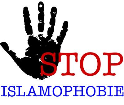 Femmes musulmanes: ILS ne veulent pas les voir, même en photo