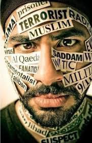 islamophobie5