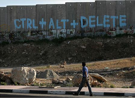 Diagnostic du président israélien – « Israël est une société malade