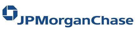 JPMorgan réclame des régimes autoritaires en Europe