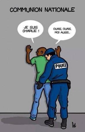 Pour Jean-François Chazerans