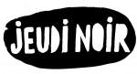 Réaction du collectif Jeudi Noir aux annonces de Manuel Valls : « Sans déconner ? »