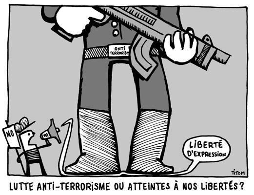 jpg_dessin524_titom_antiterrorisme