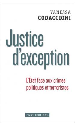 justice-dexecption.jpg