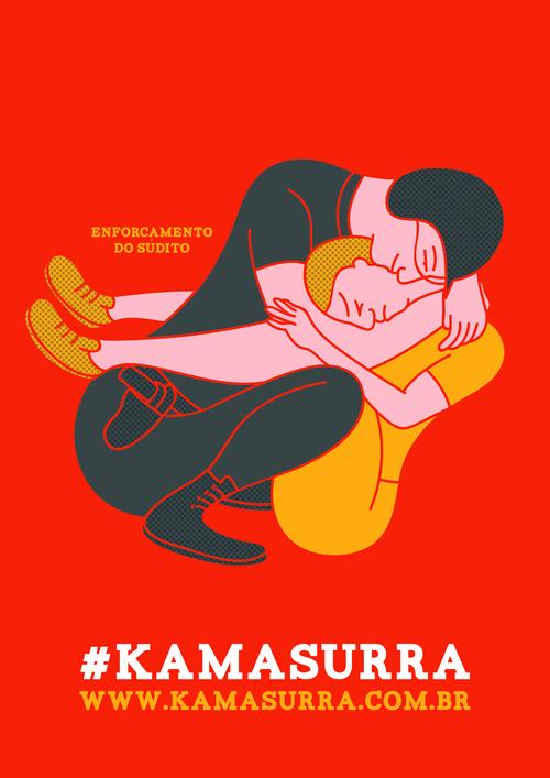 kamasurra2