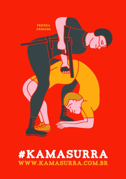 kamasurra3