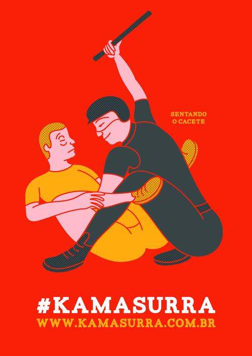 kamasurra4