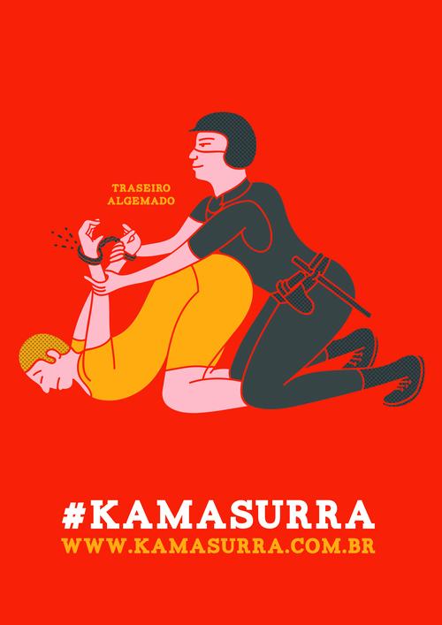 kamasurra5