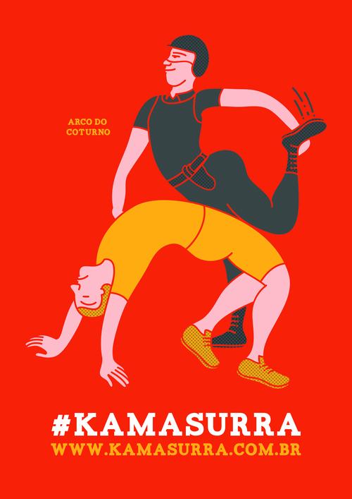kamasurra7