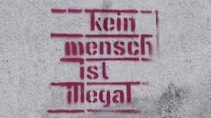 Chasse européenne aux sans-papiers du 13 au 26 octobre 2014